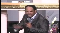 David E. Taylor - The Right Hand Seat_ The Highest Ranking In God's Kingdom pt.3.mp4