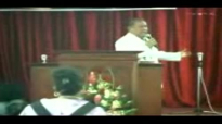 BISHOP DR ELIA ESERA TAVAI _BUT IF NOT PART 3.flv