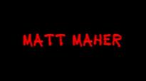 Matt Maher - Alive Again (Lyrics).flv