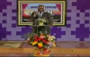 Giving God our Best for His Best by Pastor W.F. Kumuyi.mp4