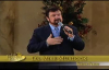 Dr  Mike Murdock - Qualities of An Eagle I Need In My Life