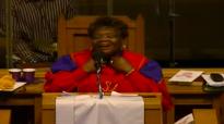 Rev. Lisa Marshall.flv