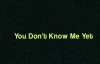 You Don't Know Me Yet-Rev Clay Evans & The Fellowship Missionary Baptist Church Choir.flv
