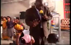 Stop Criticizing what you secretly Desire by Bishop Jude Chineme- Redemtion Life Fellowship 2.mp4