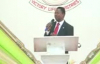 LIBERATION SERVICE BY BISHOP MIKE BAMIDELE 2.mp4