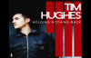 Tim Hughes  Everything