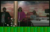 RCCG The Covenant House Live Stream (4).flv