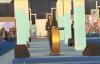 Rev. Chidi Okoroafor - Provoking The King 2 - Nigerian Gospel Music.mp4