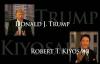 Financial Education Video_ Donald Trump and Robert Kiyosaki Increasing your Fina.mp4