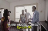 TAX FORCE (Mark Angel Comedy) (Episode 96).mp4