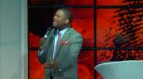 Je Sais Qui Je Suis Je Suis BeniPart2Gregory Toussaint Tabernacle of Glory