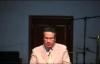 Chuy Olivares - Una iglesia que sabe adorar.compressed.mp4