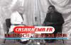 Dénoncer les faux messages PASTEUR WALLO MUTSENGA MALACHIE