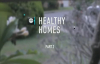 Hillsong TV __ Healthy Homes, Pt2 with Brian and Bobbie Houston.mp4