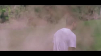 'ADORACIONES No hay lugar más alto' feat Christine D'Clario Miel San Marco Marco.compressed.mp4