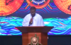 Arise and Shine 2017 # by Dr Mensa Otabil.mp4
