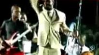 Mike Kalambay - Bonganga - Musique Gospel Congolaise.flv