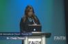 Faith Internatioanl Church, Toronto _ The Struggle Is Over by Dr. Cindy Trimm.mp4