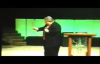 Pastor Mark Morgan The Tale Of Two Trees Pt.2