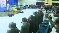 Bishop OyedepoWisdomA Vital Weapon For Supernatural Church Growth