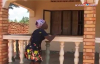 sherie is a thief Kansiime Anne - African Comedy.mp4