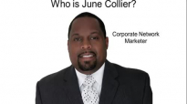 Who Is June Collier.mp4