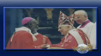 Insights for Life - Dr. Lawrence Tetteh & Archbishop Palmer Buckle's Interview P (1).mp4