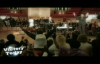 European World Conference 2013 Session 2  Dr. Cerullo ministering