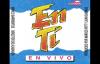 En Ti, Marcos, Album Completo, Full sonido.mp4