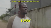 SORRY (Mark Angel Comedy) (Episode 176).mp4