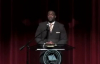 [P2] The Danger of Worldly Ambition and Power by Dr. Voddie Baucham.mp4
