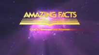 How Did Jesus Pray- (Doug Batchelor) AmazingFacts ©.flv