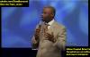 Prophet Brian Carn @prophetcarn The Faith Center 1-17-16 Deliverance Miracles Prophecies 2 WOFers