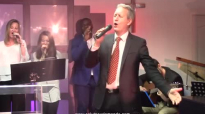 Anointed Worship - Sunday morning service with Pastor Daniel Vindigni.mp4