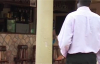 Cash or Cheque kansiime just wants to see her money. Kansiime Anne. -African com.mp4