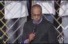 A Pattern For Prayer That Produces Power Pastor John K. Jenkins Sr. Awesome Sermon
