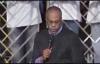 A Pattern For Prayer That Produces Power Pastor John K. Jenkins Sr. Awesome Sermon