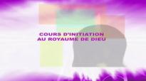 LE RENONCEMENT AU ŒUVRES MORTES, COURS DE BASE Révérend Raoul Wafo.mp4