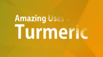 Amazing Uses of Turmeric  Health Benefits of Turmeric  Turmeric Health Benefits