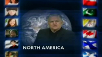 Cornerstone John Hagee, Master Your Money The Power to Prosper