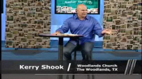 Kerry Shook_ Question Everything.flv