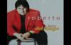 Roberto Orellana El Amigo.mp4
