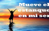 Como Dijiste (Ven Señor) Christine D'Clario LYRICS LETRA.mp4