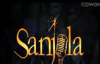 Annonce Sanjola Grand Kivu 2015.flv