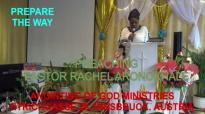Preaching Pastor Rachel Aronokhale AOGM Prepare the Way NOVEMBER 2019.mp4