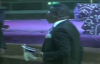 BISHOP ABRAHAM CHIGBUNDU - DEALING WITH THE SPIRIT OF AFFLICTION - PART 1 - VOL 2