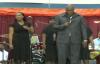 Jabu Dlamini on stage.mp4
