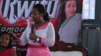 Prophetess Monicah [Talkshow Episode 3C] - Do You Abort When The Baby Dad Is Dea.mp4