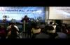 Shekhar Kallianpur 12th December 2010 Sunday Service - Part 2.wmv.flv