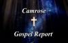 CAMROSE GOSPEL REPORT Max Solbrekken - God Gave Me A New Kidney.flv